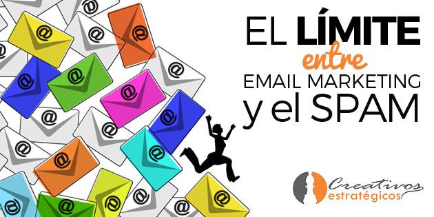 el-limite-entre-email-marketing-y-spam