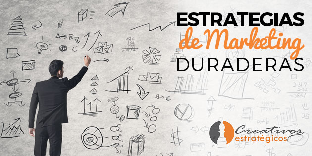 estrategias-demarketing-duraderas